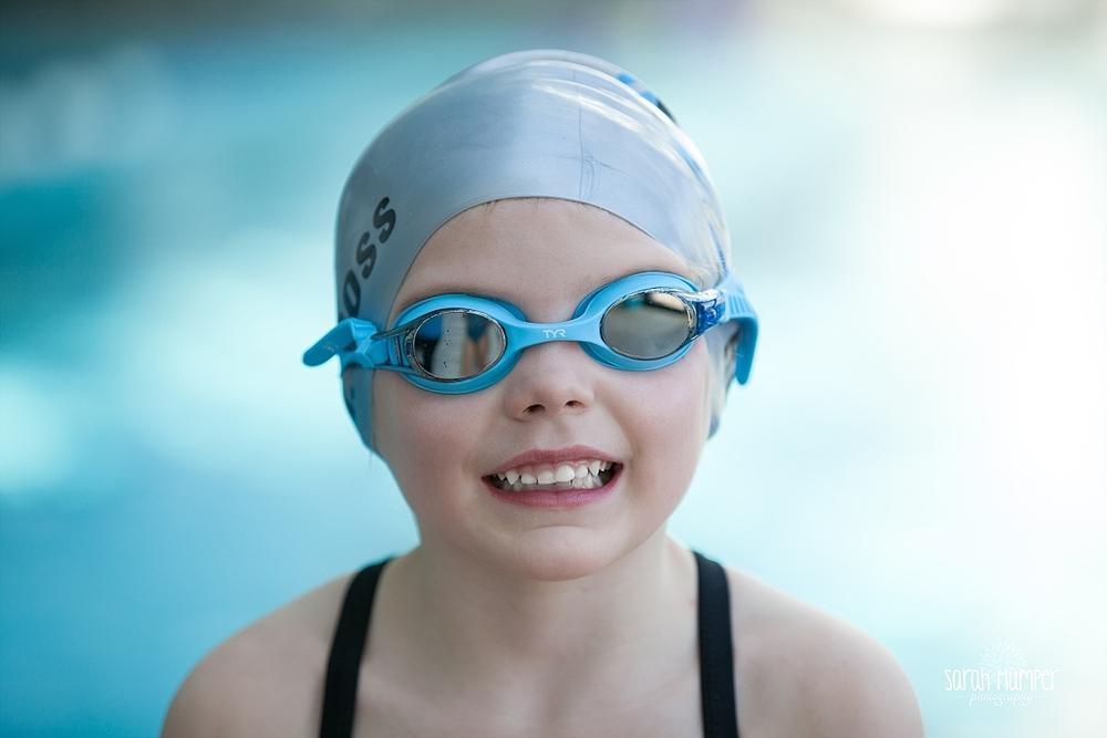 Danville Swimmers (33).jpg