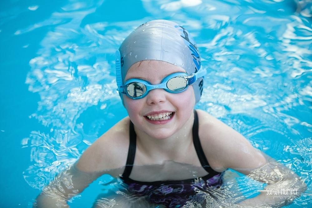 Danville Swimmers (35).jpg