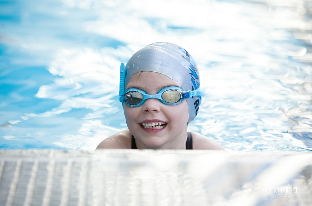 Danville Swimmers (34).jpg