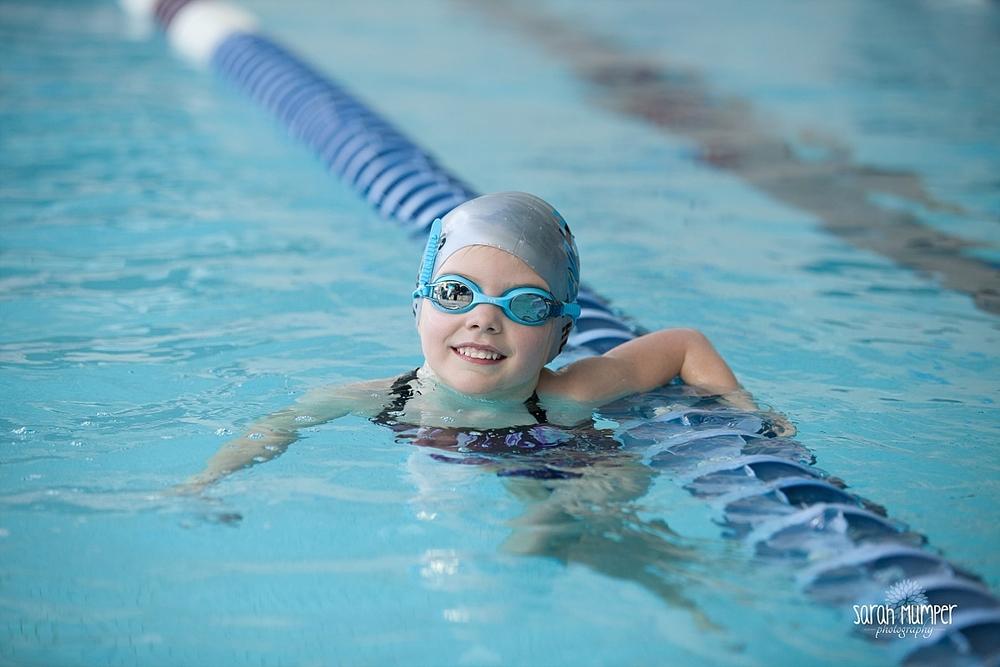 Danville Swimmers (36).jpg