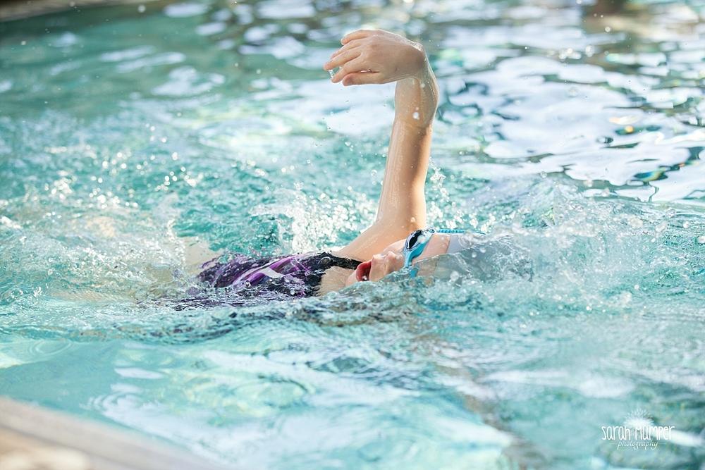 Danville Swimmers (37).jpg