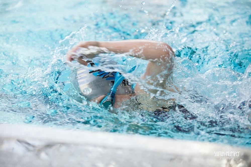 Danville Swimmers (38).jpg