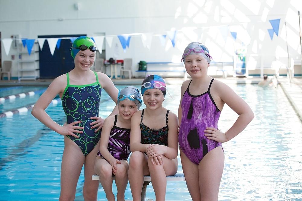 Danville Swimmers (39).jpg
