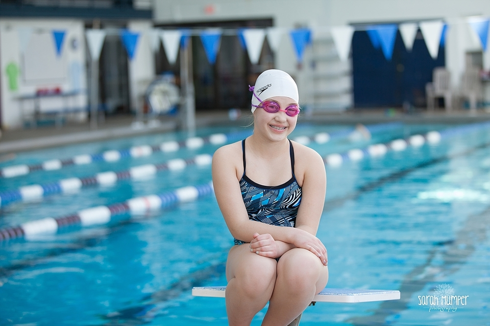 Danville Swimmers (42).jpg