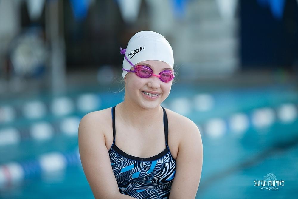 Danville Swimmers (43).jpg