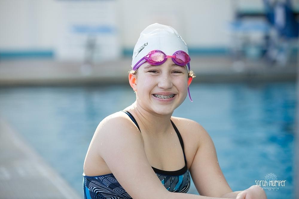 Danville Swimmers (45).jpg