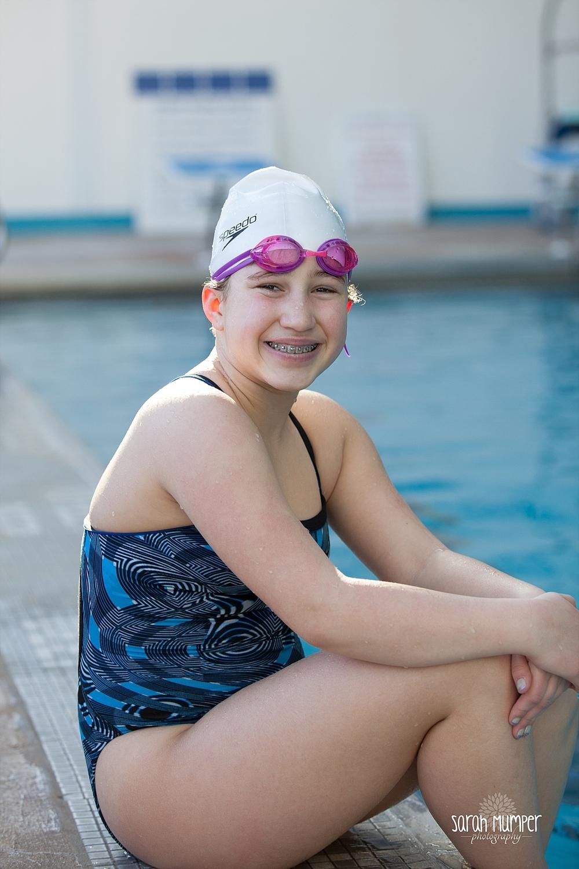Danville Swimmers (46).jpg