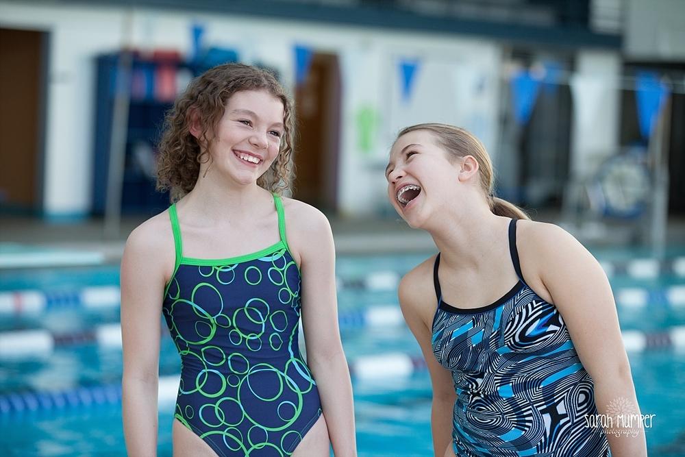Danville Swimmers (48).jpg