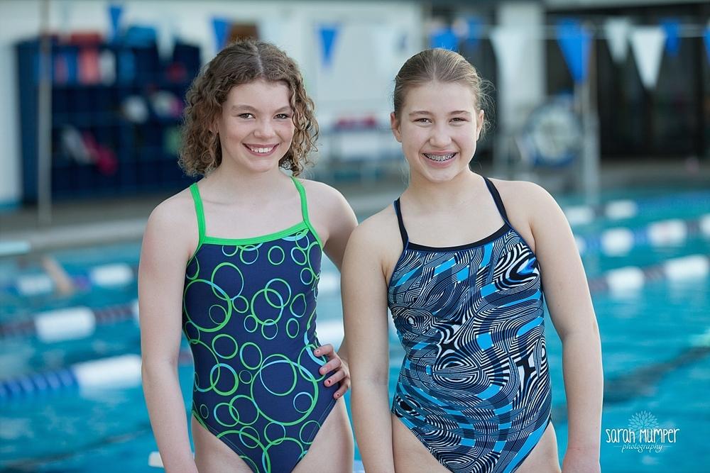 Danville Swimmers (49).jpg