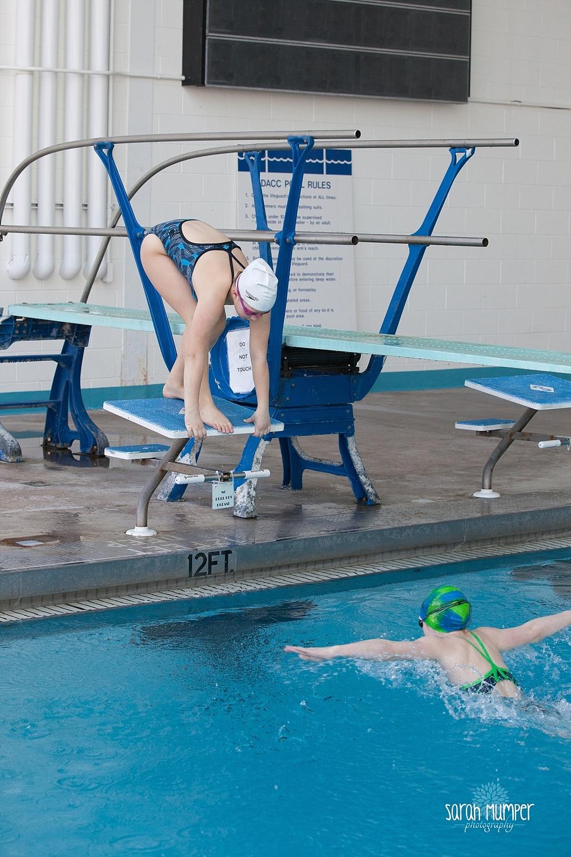Danville Swimmers (50).jpg