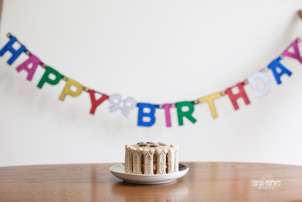 Lucy's 2nd Birthday_0697.jpg