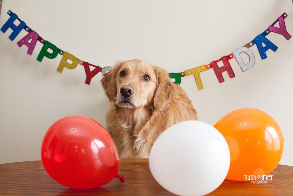 Lucy's 2nd Birthday_0706.jpg