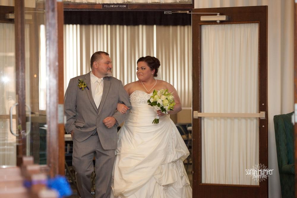 J&J - Wedding_0728.jpg