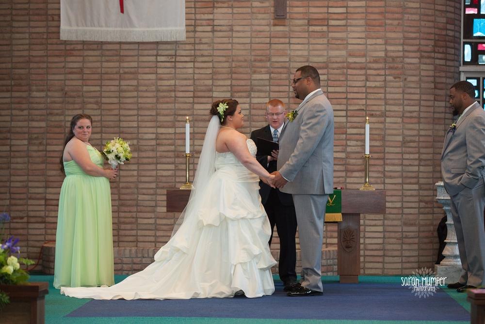 J&J - Wedding_0734.jpg