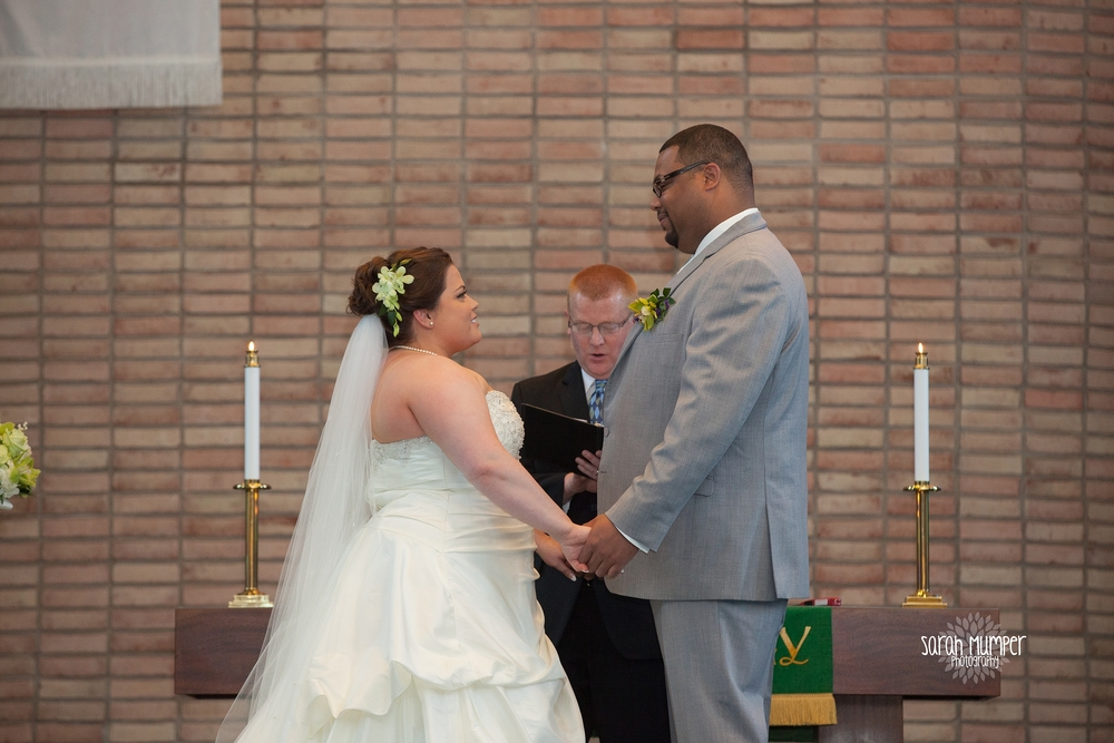 J&J - Wedding_0735.jpg