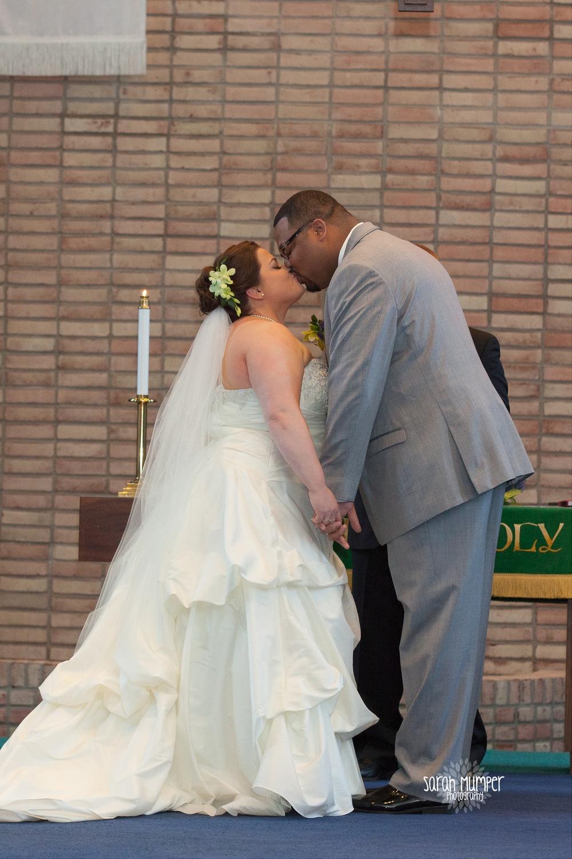 J&J - Wedding_0738.jpg