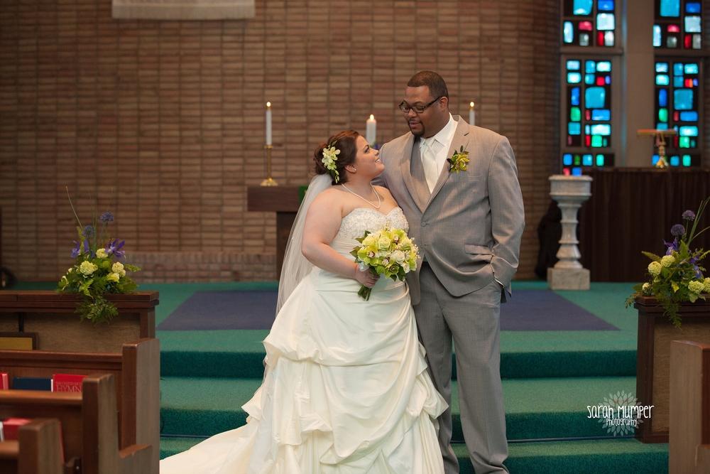 J&J - Wedding_0741.jpg