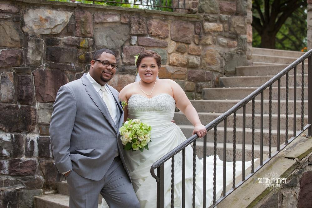 J&J - Wedding_0757.jpg