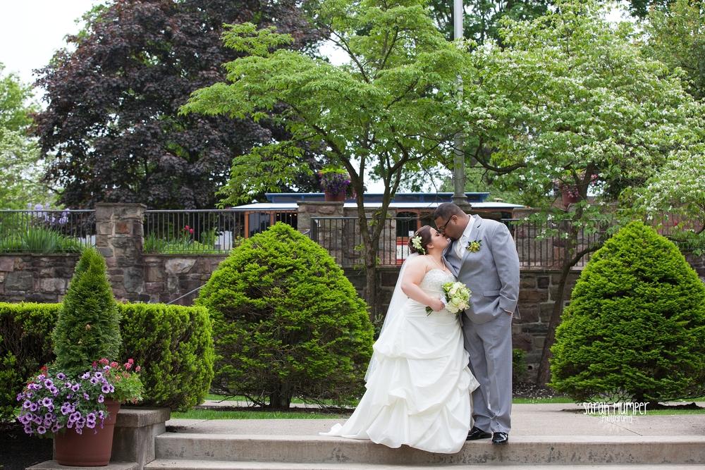 J&J - Wedding_0761.jpg