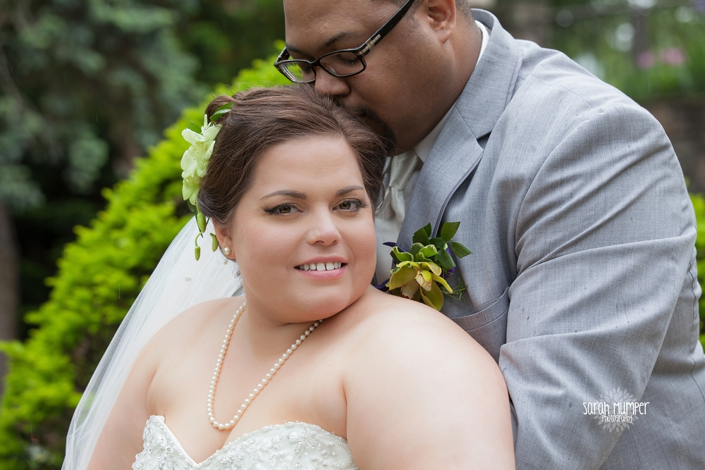 J&J - Wedding_0763.jpg