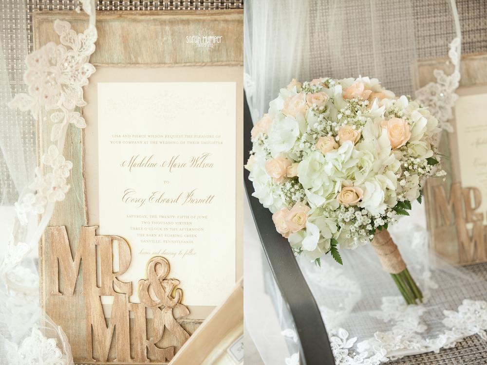 M+C Wedding (3).jpg