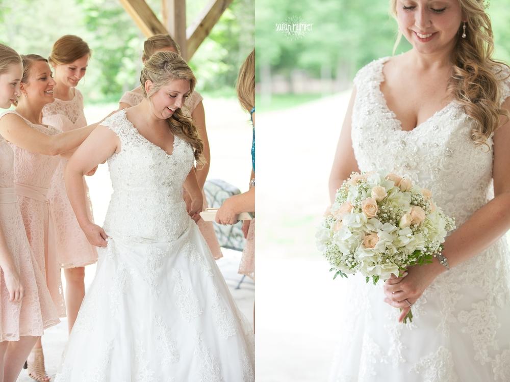 M+C Wedding (8).jpg