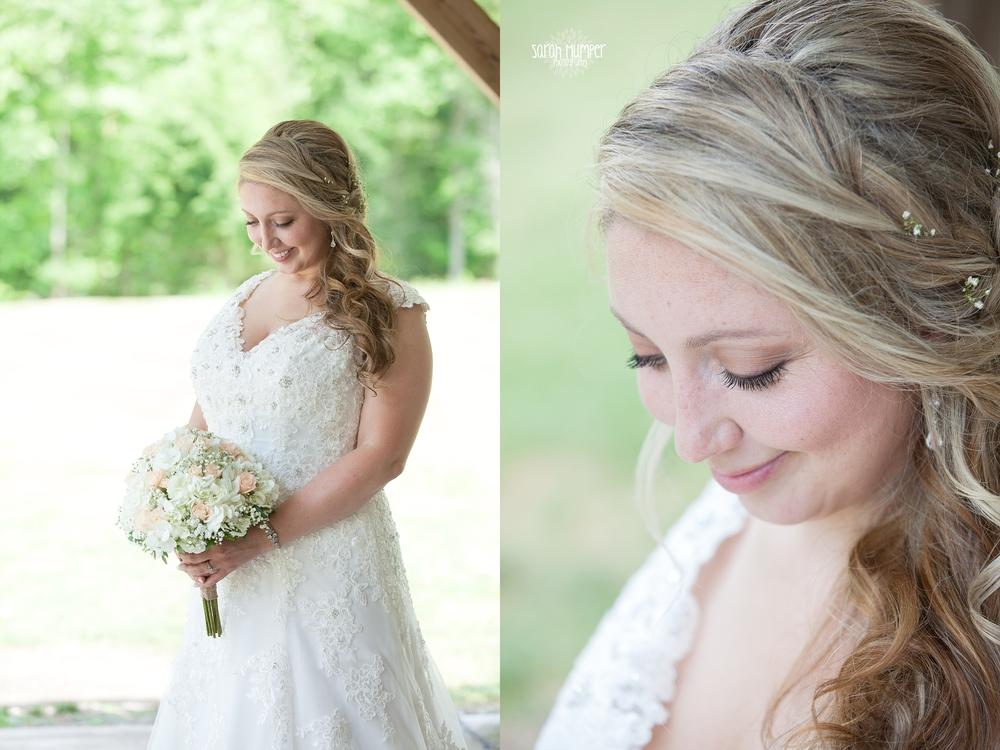 M+C Wedding (11).jpg