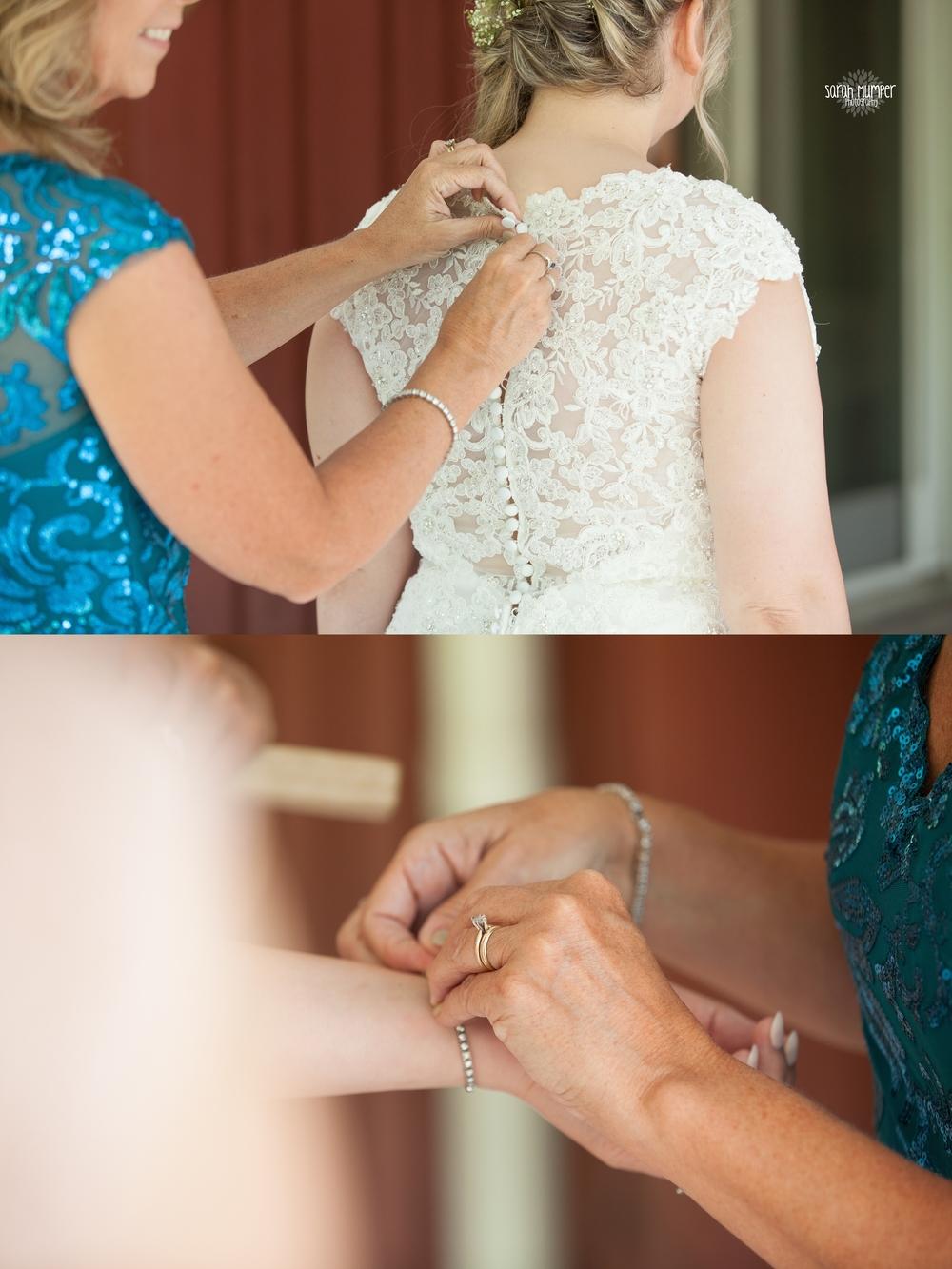 M+C Wedding (10).jpg