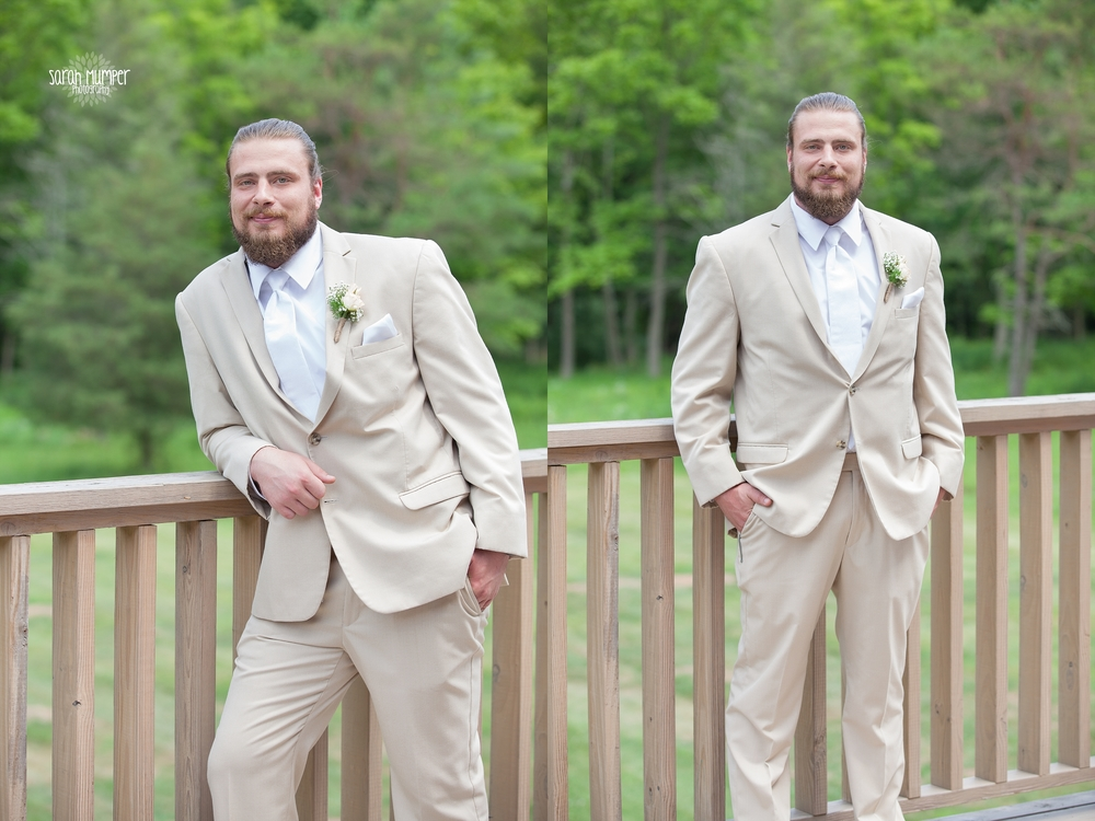M+C Wedding (19).jpg
