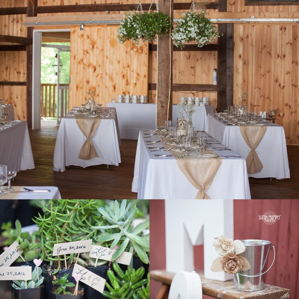 M+C Wedding (24).jpg