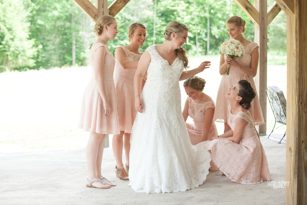 M+C Wedding (29).jpg