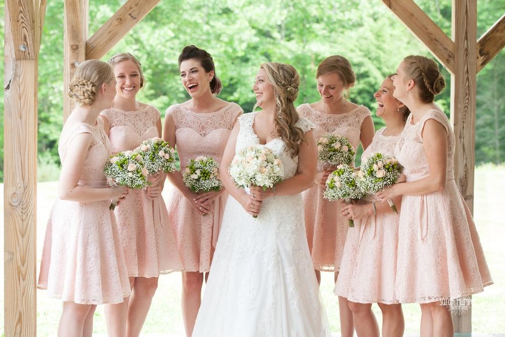 M+C Wedding (30).jpg