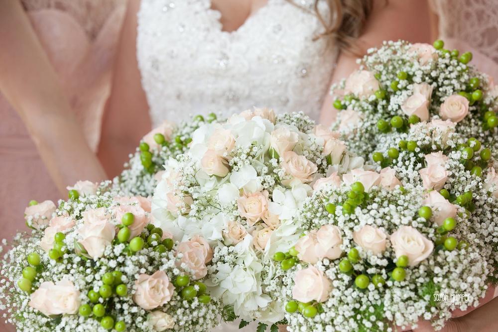 M+C Wedding (31).jpg