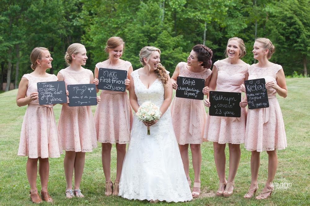 M+C Wedding (32).jpg