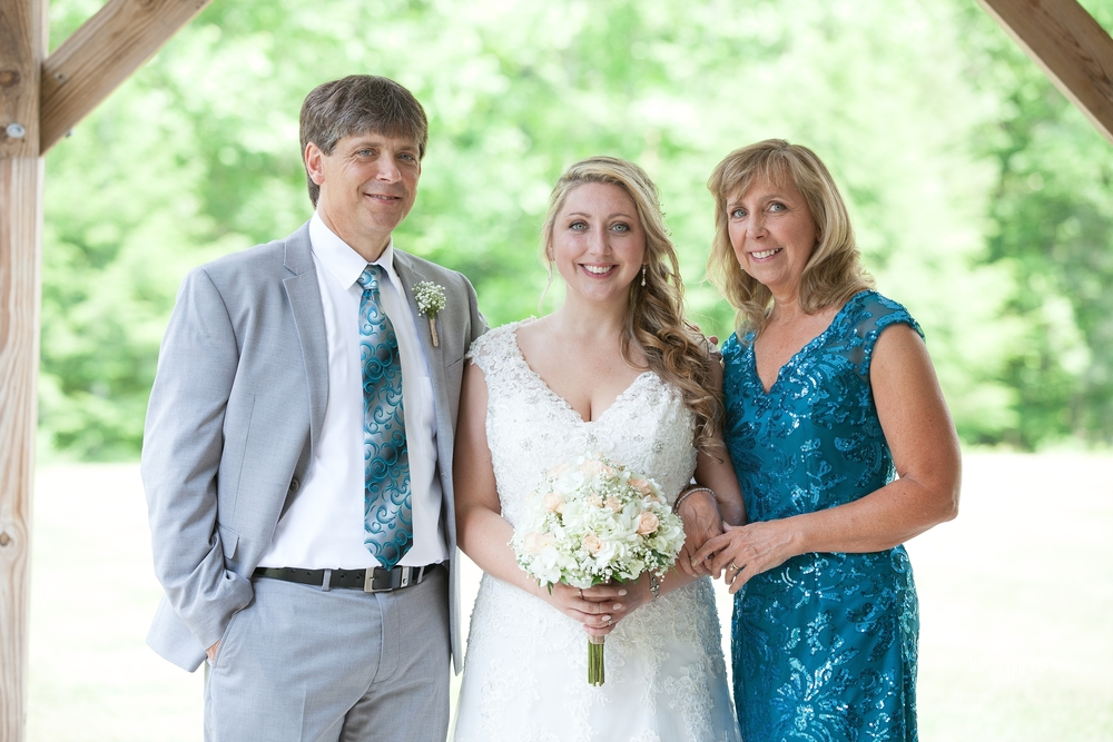 M+C Wedding (34).jpg