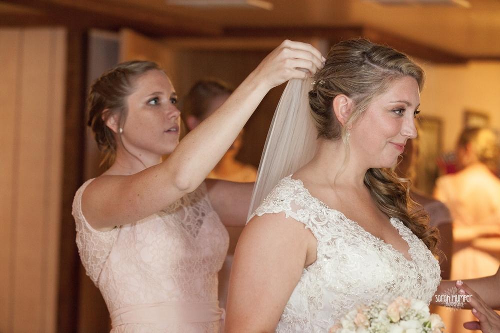 M+C Wedding (35).jpg