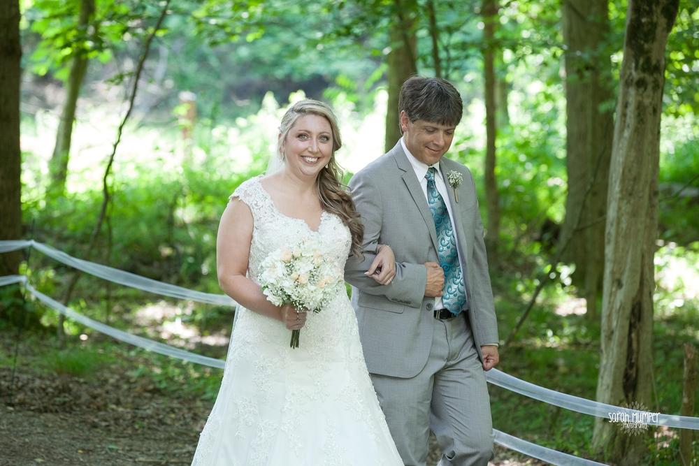 M+C Wedding (37).jpg
