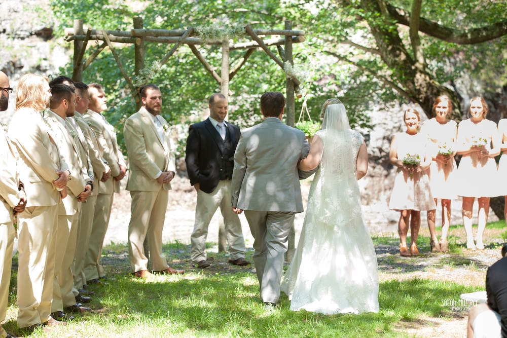 M+C Wedding (38).jpg