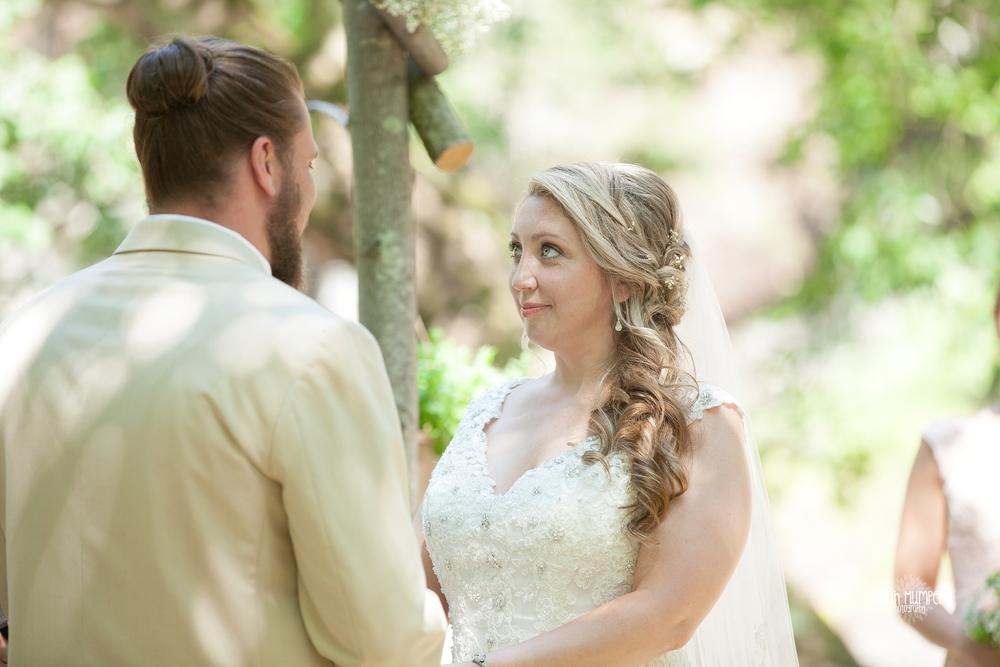 M+C Wedding (39).jpg
