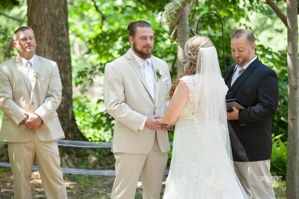 M+C Wedding (40).jpg