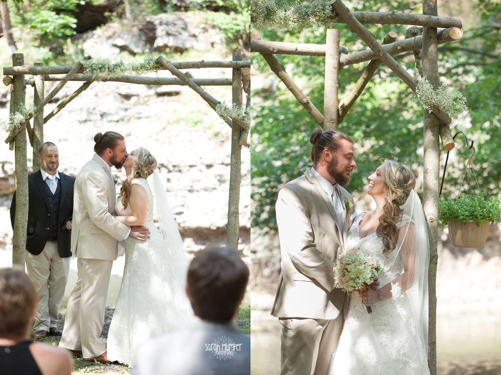 M+C Wedding (42).jpg