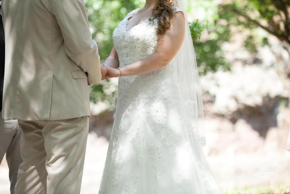 M+C Wedding (44).jpg