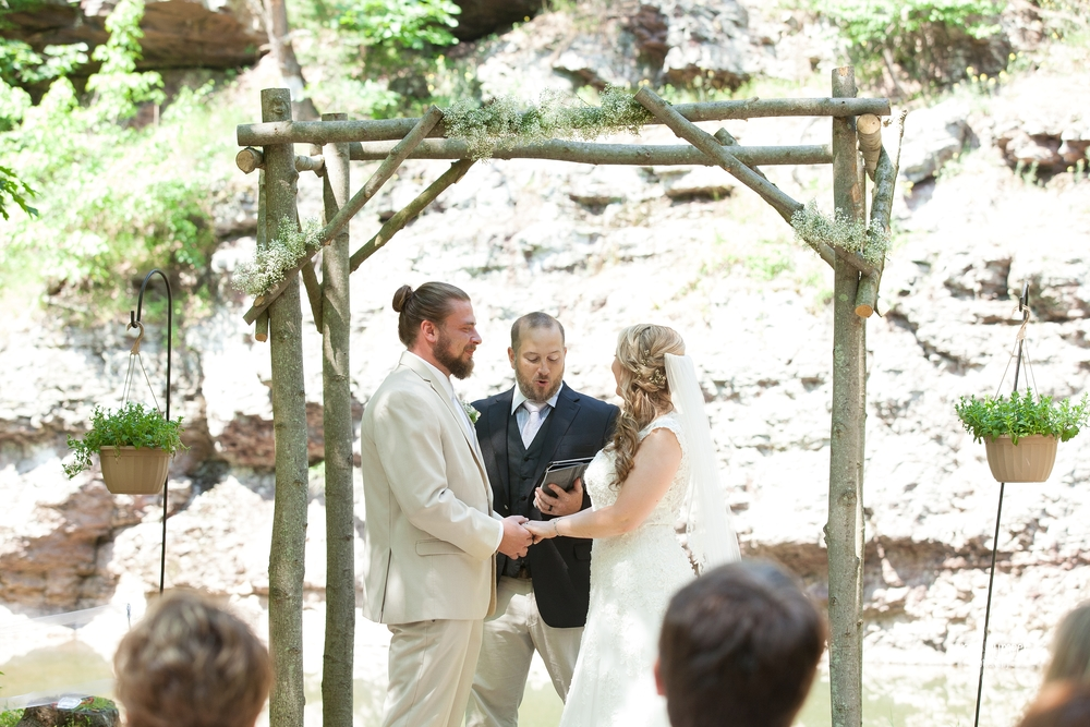 M+C Wedding (43).jpg