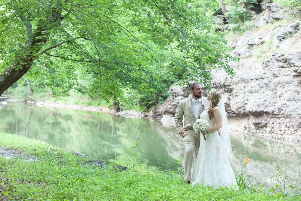 M+C Wedding (46).jpg
