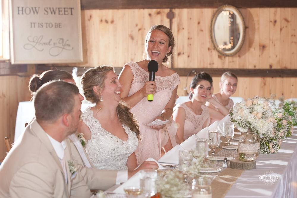 M+C Wedding (48).jpg