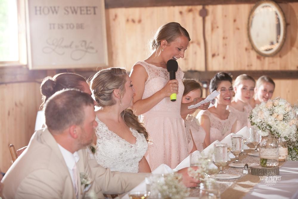 M+C Wedding (49).jpg