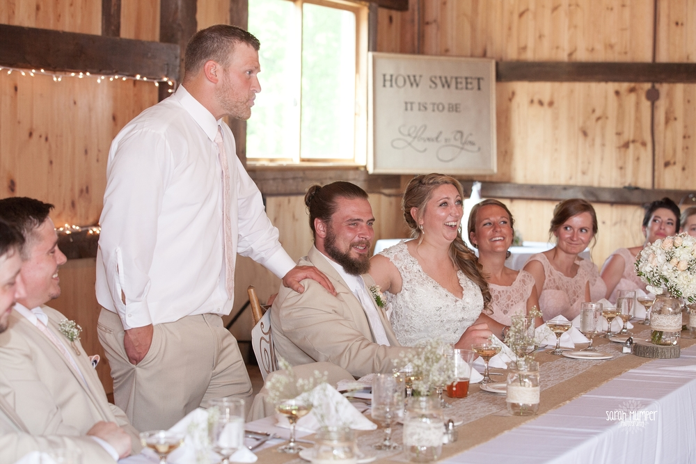M+C Wedding (50).jpg
