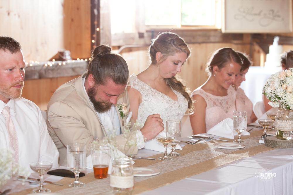 M+C Wedding (52).jpg