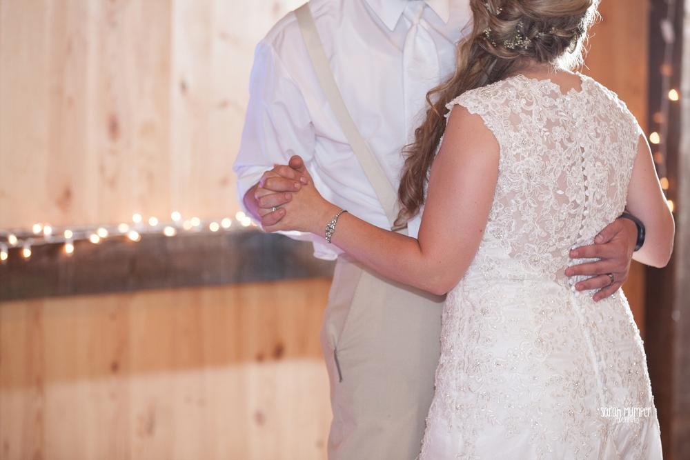 M+C Wedding (56).jpg