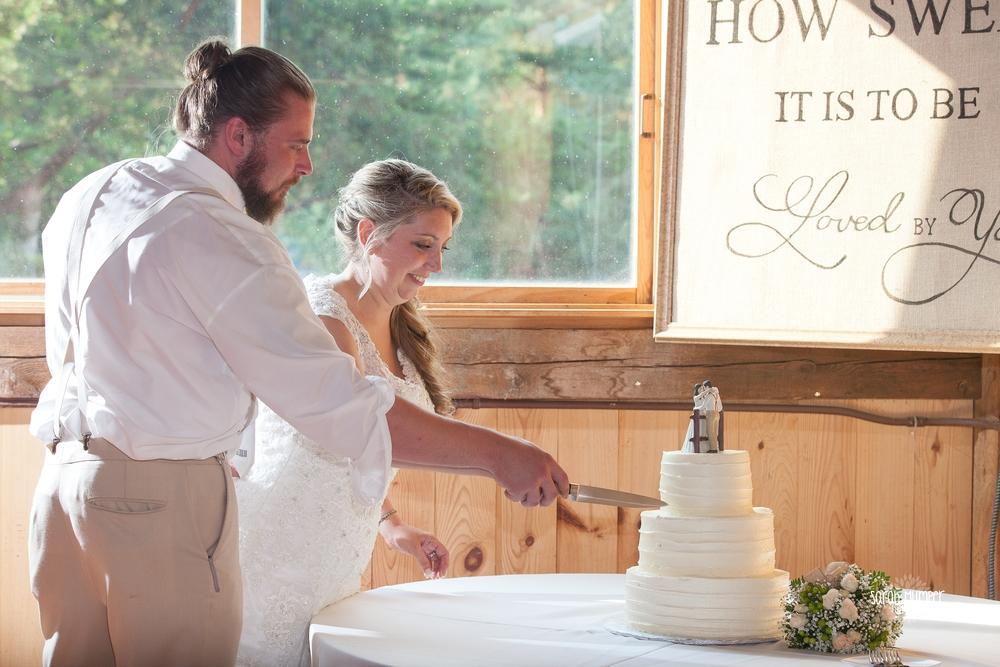 M+C Wedding (62).jpg